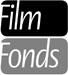Film Fonds